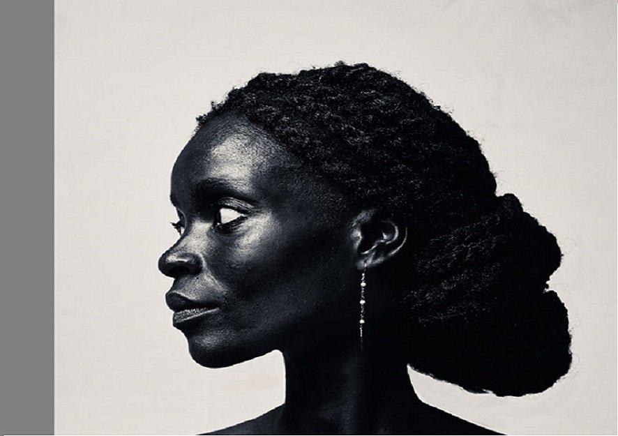 African Tribal Art Gallery Preira